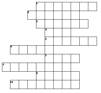 Crossword-Fun1.JPG