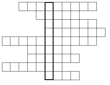 Crossword-Fun8.JPG