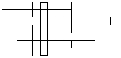 Crossword-Fun4.JPG