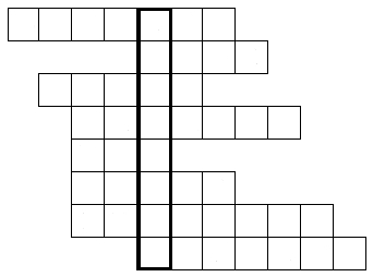 Crossword-Fun6.JPG