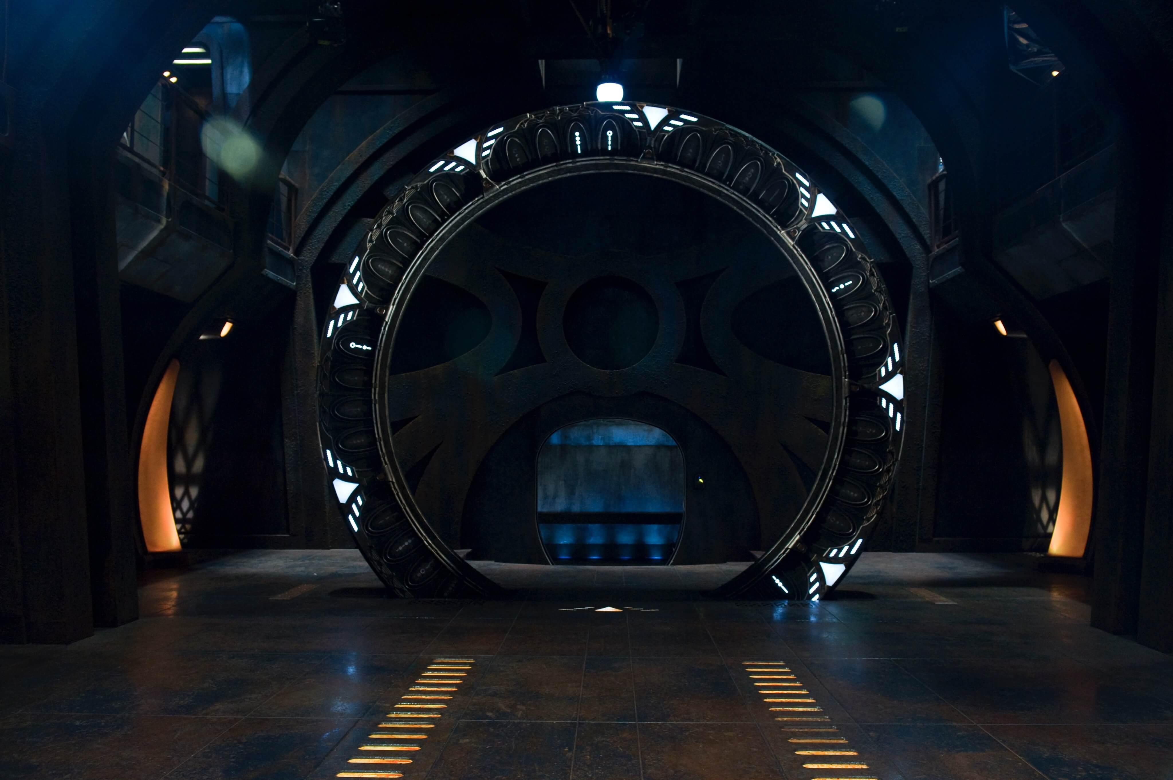Stargate_Universe.jpg