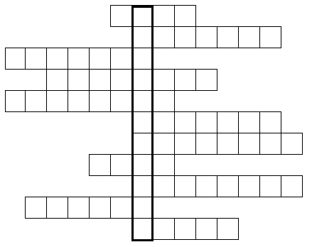 Crossword-Fun5.JPG