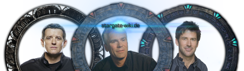 SGW-Banner.png