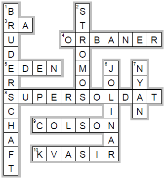Crossword-Fun lösung12.png