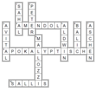 Crossword-Fun lösung21.png