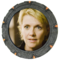 Samantha Carter Icon.png