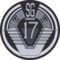 SG-17 badge.png