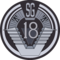 SG-18 badge.png