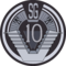 SG-10 badge.png