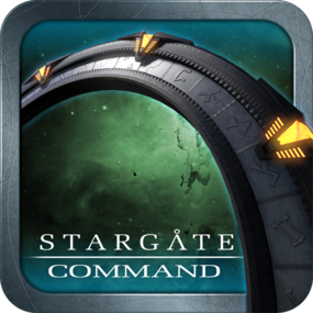 SGCommand Icon.png