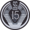 SG-15 badge.png