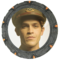 James Beal Icon.png