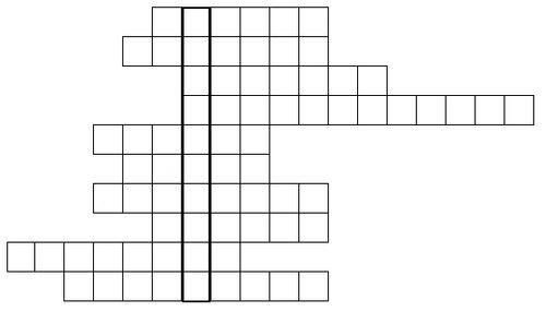 Crossword-Fun3.JPG