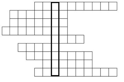 Crossword-Fun10.JPG