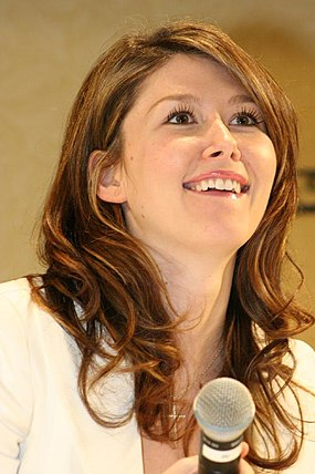 Jewel Staite @ the Flanvention 2.jpg