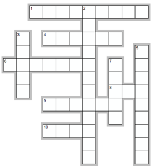 Crossword-Fun 15.png