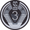 SG-3 badge.png