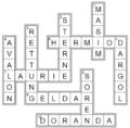 Crossword-Fun lösung22.png