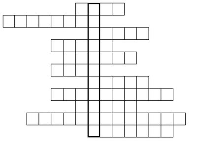 Crossword-Fun9.JPG