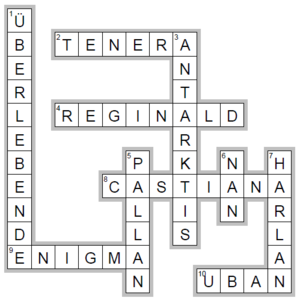 Crossword-Fun lösung17.png