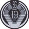 SG-19 badge.png