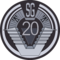 SG-20 badge.png
