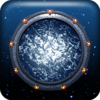 Stargate SG-1 Unleashed Icon.png