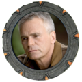 Jack O'Neill Icon.png