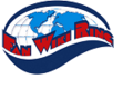 FWR-Logo-transparent.png