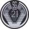 SG-21 badge.png