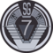 SG-7 badge.png