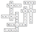 Crossword-Fun lösung20.png