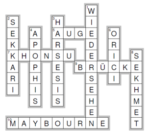 Crossword-Fun lösung11.png