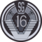 SG-16 badge.png