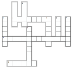 Crossword-Fun 21.png