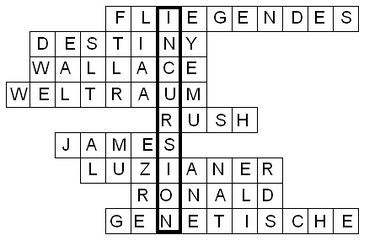 Crossword-Fun lösung10.JPG