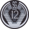 SG-12 badge.png