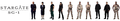 Sg1-characters-wide 2.png