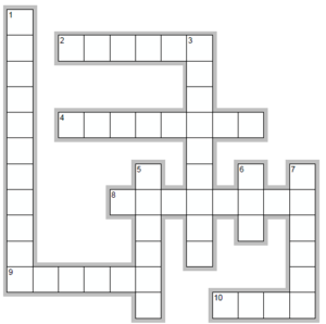 Crossword-Fun 17.png