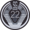 SG-22 badge.png