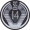 SG-14 badge.png