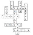 Crossword-Fun lösung23.png
