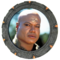 Teal'c Icon.001.png
