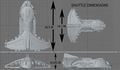 Destiny-Shuttle CAD.jpg