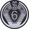 SG-6 badge.png