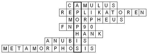 Crossword-Fun lösung2.JPG