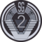 SG-2 badge.png