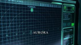 Aurora (Episode).jpg