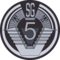 SG-5 badge.png