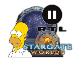 Merchendise.png
